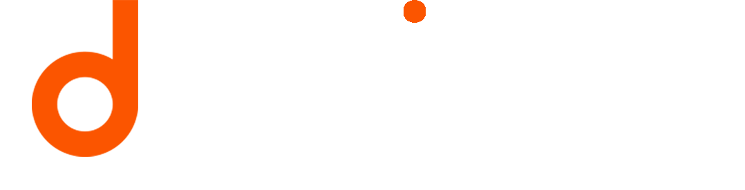 Dribble Creative Limited
